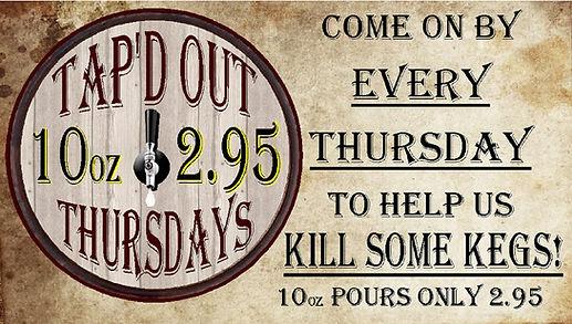 Tap'd Out Thursday DDS v3.jpg
