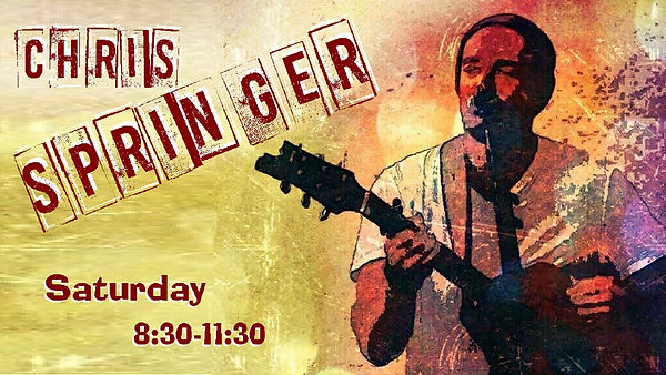 Playing Saturday Chris Springer 2021.jpg