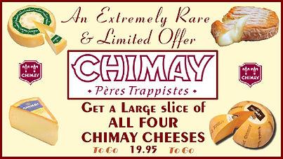Chimay Cheese Deal.jpg