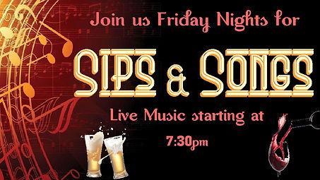 Sips & Songs slide 030621.jpg