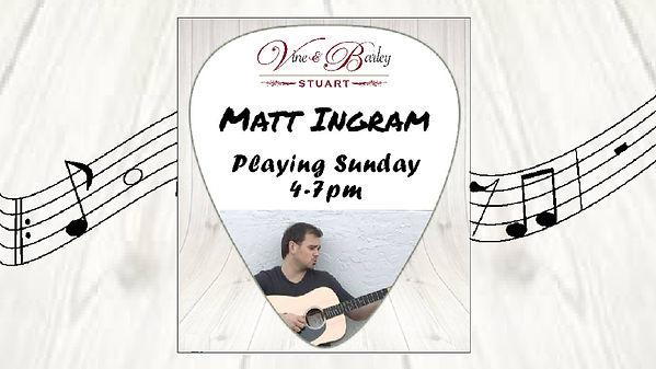 Playing Sunday Matt Ingram.jpg