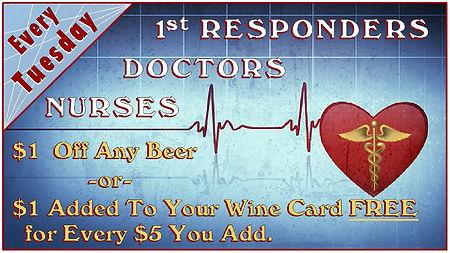 Tuesday Doctors Nurses v2 081220.jpg