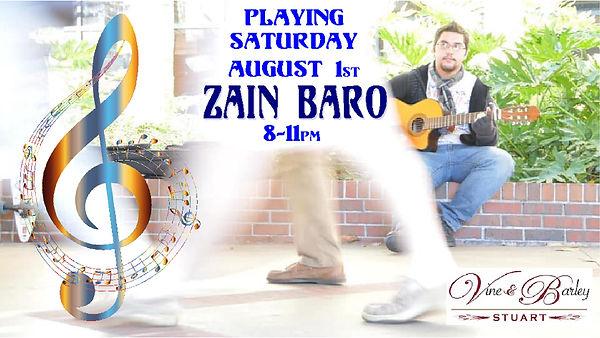 Playing Saturday Zain Baro.jpg