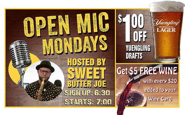 Open Mic Joe Poster dds v3.jpg