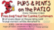 Pups Patio Bow Wow 112419.jpg