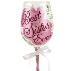 Lolita sister glass_edited