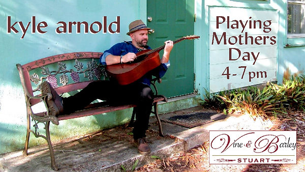 Playing Sunday Kyle Arnold 040921.jpg
