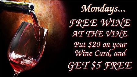 Free Wine at Vine dds.jpg