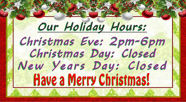 Holiday Hours dds.jpg