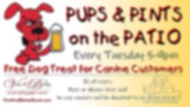 Pups Pints Patio 080219.jpg