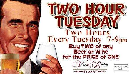 Two for Tuesday v2.jpg