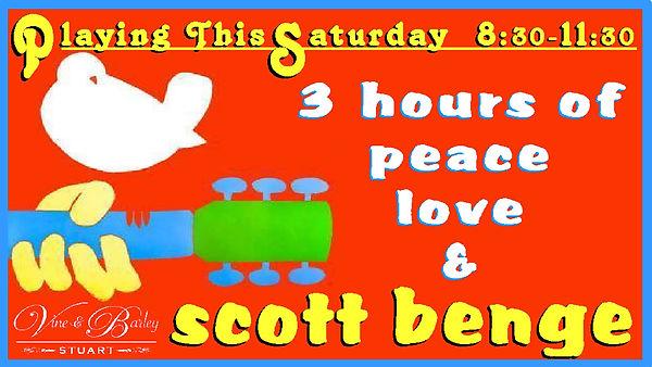 Playing Saturday Scott Benge 2021.jpg