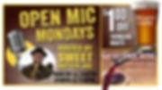 Open Mic Joe poster dds v2.jpg