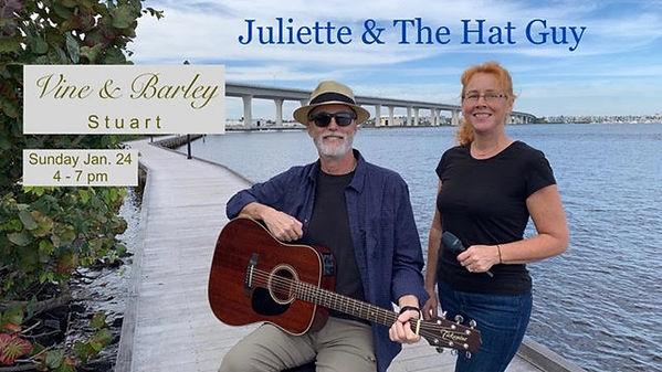 Juliette Hat Guy 012421.jpg