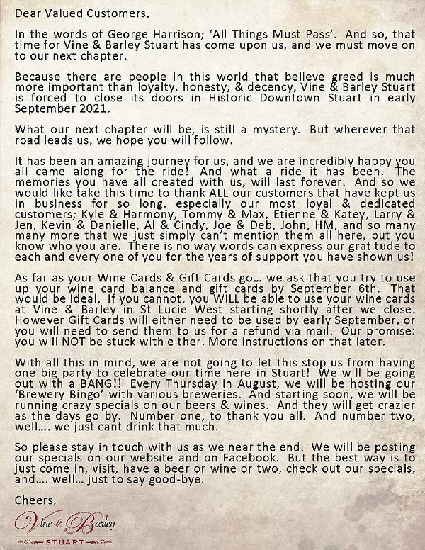 Farewell Letter.jpg