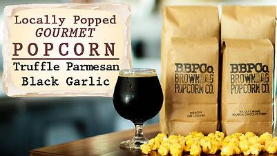 Popcorn dds 072020.jpg