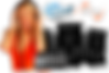 streaming_banner.png