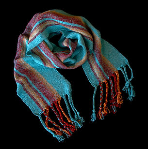 CK_Turquoise Scarf.jpg