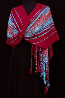 CK_redturquoise_shawl_LRZ.jpg