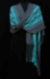 CK_turquoisegray_shawl_LRZ.jpg