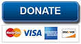 Donation via credit card