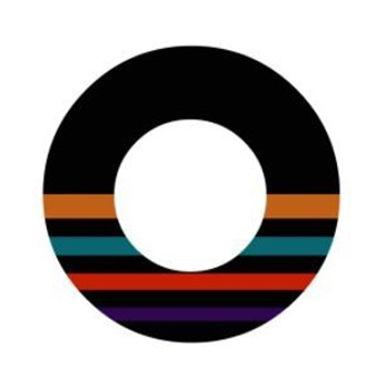 2021 Omni Open Tune-Up