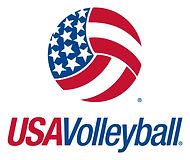 USAV 18s Junior National Championships