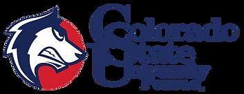 TEAM 559 Logo.png