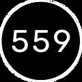 559 Logo.png