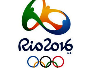 [BMX]オリンピック特集① リオ五輪に出場するには?