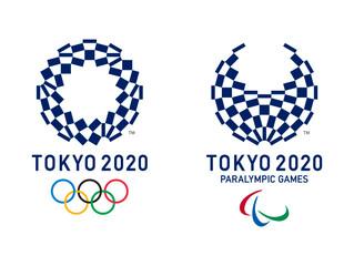 [BMX]オリンピック特集③