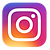 Instagram-min.png
