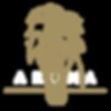 aruna logo WIT.png