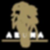aruna logo WIT_bewerkt.png