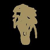 logo wit transperant.png