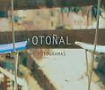 otoñal.jpg