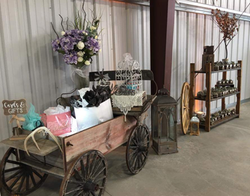 Gift Cart & Favors.png