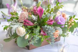 Floral Center Piece.jpg