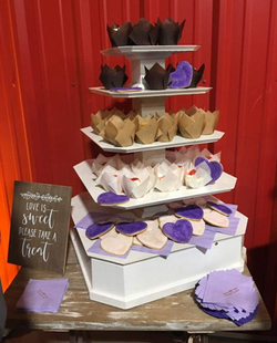 Dessert Table - Cupcake Stand.png