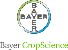 Bayer-CropScience_Logo.png