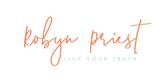 RPLYT Logo.png