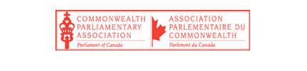 CPA logo.jpeg