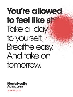 BreatheGraphic.png