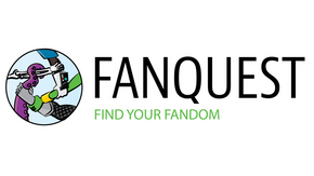 FanQuest.png