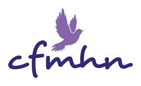 CFMHN logo.jpeg