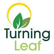 TL Logo.jpg
