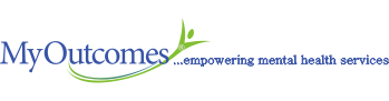 MyOutcomes logo.png