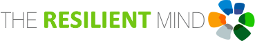 Resilient Minds logo.png