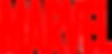 marvel-logo-600x290.png