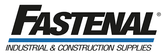 Fastenal logo.png
